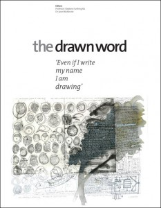The-Drawn-Word-book-cover