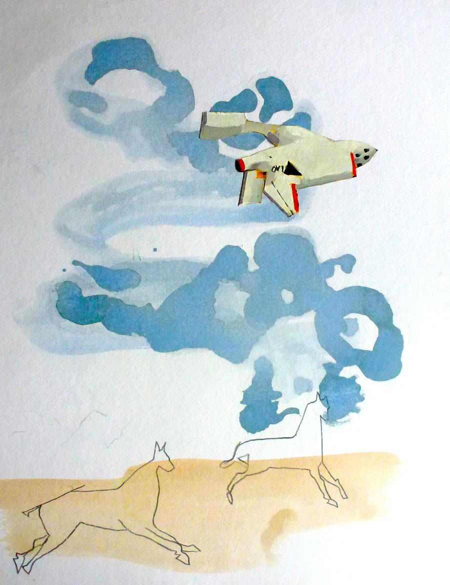 drone10